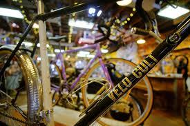 Bike Map Portland by Portland By Bike U2014 Bikabout