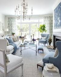 classic living room ideas best classic living room ideas on fireplace withliving style