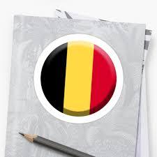 german germany flag button german flag federal republic of