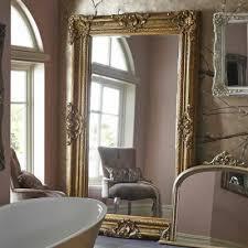 Mirror Bathrooms Bathroom Mirrors Bathroom Vanity Mirror Cabinets