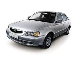 pics of hyundai accent hyundai accent photos interior exterior car images cartrade