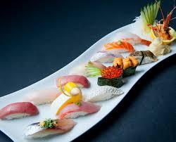 japanese cuisine near me family japanese restaurant near me osaka las vegas henderson