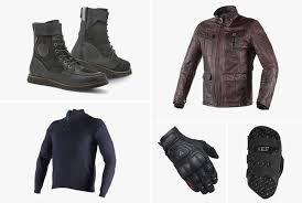 gsxr riding jacket best urban motorcycle gear gear patrol