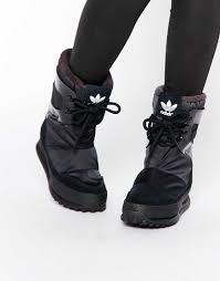 womens boots for sale canada shoes adidas originals snowrush black boots sale canada