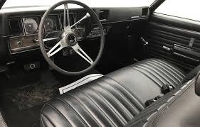 lexus rx300 kijiji curbside classic 1971 buick skylark gs u2013 a mystery wrapped in a