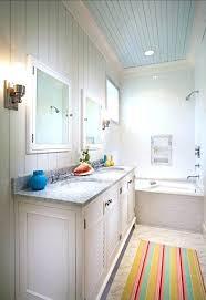 bathroom ceilings ideas bathroom ceiling ideas sowingwellness co