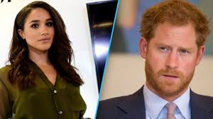 prince harry is dating a black woman and perfectly calling out