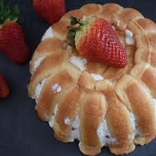aux fraises cuisine aux fraises cooking chef de kenwood espace recettes