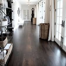 k m hardwood floors wooden flooring design trends atlanta ga