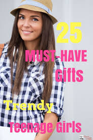 best 25 gifts for teenage girls ideas on pinterest presents for