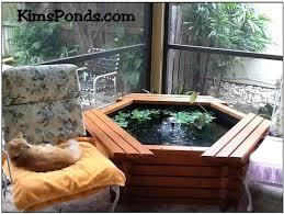 Backyard Fish Pond Kits Best 25 Pond Kits Ideas On Pinterest Fish Ponds Diy Waterfall