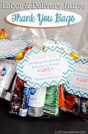 best 25 delivery gifts ideas on baby staff