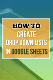 Trip Generation Spreadsheet Best 25 Drop Down List Ideas On Pinterest Computer Help