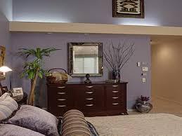 choosing paint color living room