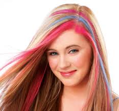 shouldn u0027t color child u0027s hair