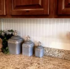 kitchen backsplash panels uk interior kitchen backsplash panels for kitchen with kitchen