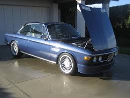 bmw e9 coupe for sale alpina b9 coupe for sale bmw m5 forum and m6 forums