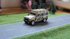 land rover matchbox diecast cars 1 64 modellautos 1 64 modellbilar 1 64