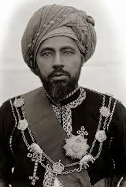 Last Ottoman Sultan Afro Ottoman Sultans Alternate History Discussion