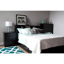 bedroom light grey nightstand 3 drawer nightstand ikea black