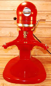 Kitchenaid 5 Quart Mixer by Kitchenaid Ksm50per Professional 5 Plus 5 Quart Stand Mixer