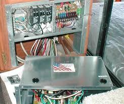parallax power converter 7345 wiring diagram wiring diagram