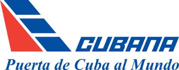 cubana airlines montreal reservation siege le top 8 des pires compagnies aériennes que j ai prises cela
