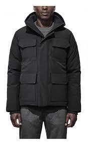 best parka coat deals on black friday canada goose maitland parka black men canada goose canadagoose