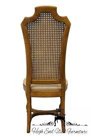 henkel harris dining room 15 henkel harris dining room furniture dining chair ikea