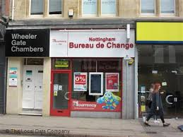bureau de change kanoo no 1 currency exchange local data search