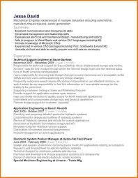 Application Support Engineer Resume Sample by Technical Marketing Engineer Resumes Marketing Engineer Sample