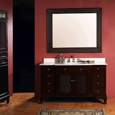 Godmorgon Wall Cabinet Bathroom Bathroom Sink Cabinets Bathroom Ikea Along With