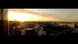 jesse jaxx the bank official music video hd ft mystikstyles
