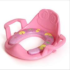 Potty Seat Or Potty Chair Online Buy Wholesale Travel Potty Chair From China Travel Potty