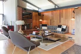 furniture vintage living room table como jogar modern living
