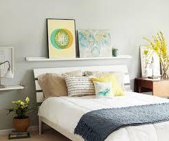 Easy Bedroom Decor  DescargasMundialescom - Homemade bedroom ideas