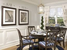 The  Best Nautical Dining Rooms Ideas On Pinterest Nautical - Decorating the dining room