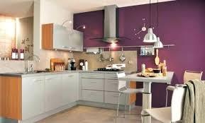 peinture meuble de cuisine bricorama meuble cuisine meuble de salle de bain bricorama excellent