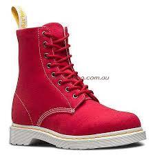 dr martens womens boots australia boots canvas canvas black dr martens womens boots boot