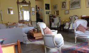 chambre d hotes montpellier et environs chambres d hotes montpellier et environs frais chambre d h tes du