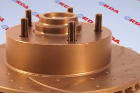 lexus rx330 wrecking brisbane empowered auto parts brake rotors and pads