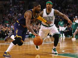 eastern conference finals can celtics challenge cavs si com