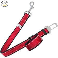 black friday deals on car seats countdown to black friday deals week add this pet seat belt to