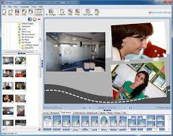 wedding album design software the top information on no nonsense how to create digital photo