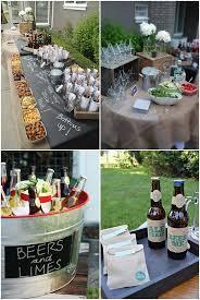 the 25 best beer tasting parties ideas on pinterest beer