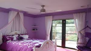 room designs for small rooms teenage bedroom ideas