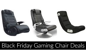 black friday massage chair gaming chairs black friday deals 2015 u0026 cyber monday sales