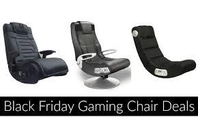 X Rocker Recliner Gaming Chairs Black Friday Deals 2015 U0026 Cyber Monday Sales