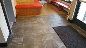 Commercial Laminate Floor Commercial Archives Page 4 Of 16 Capozza Tile U0026 Flooring Center