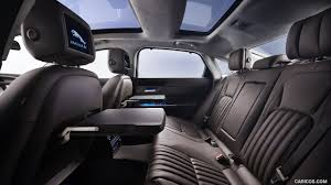 jaguar cars interior 2017 jaguar xf l interior rear seats hd wallpaper 10
